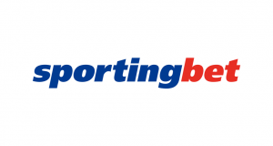 sportingbet logo white large