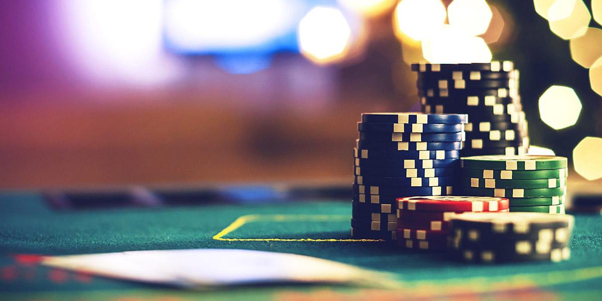 usa online casino no deposit bonus codes 2018